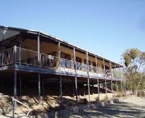 Tim-Adams-Wine-Clare-Valley-South-Australia