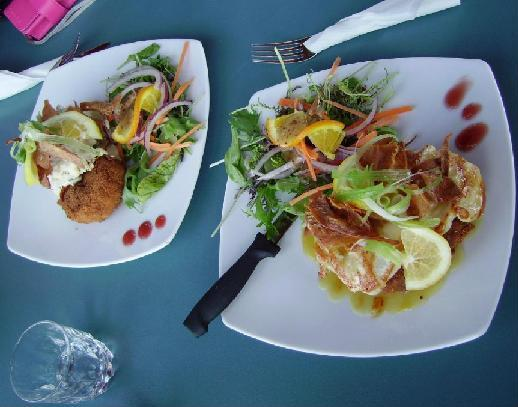 clare-valley-food-eating-dining-restaurants